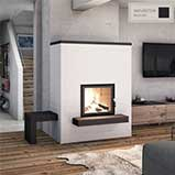 spartherm mini s 4s
